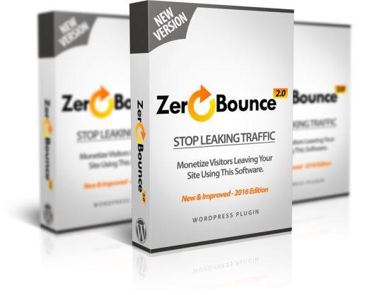 zero bounce plugin